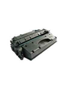 TONER NERO COMPATIBILE HP CF280A