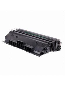 TONER NERO COMPATIBILE HP CF214X