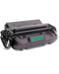 BLACK COMPATIBLE TONER HP Q2610A