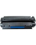BLACK COMPATIBLE TONER HP Q2613X