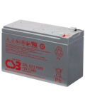RECHARGEABLE LEATHER BATTERYCSB GPL1272FR F2