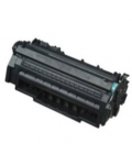 BLACK COMPATIBLE TONER HP Q5949X