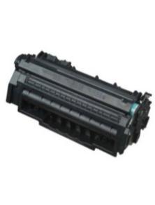 TONER NERO COMPATIBILE HP Q5949X