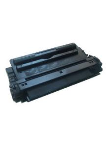 TONER NERO COMPATIBILE HP Q7516A