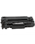 BLACK COMPATIBLE TONER HP Q7551A