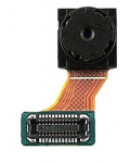 FRONT CAMERA FOR SAMSUNG J5 SM-J500F