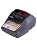 BANKNOTES DETECTOR FALSE MONEY SMART PLUS