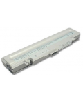BATTERIA PER NOTEBOOK COMPATIBILE DELL 4800mAh 10.8V