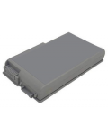 BATTERIA PER NOTEBOOK COMPATIBILE DELL 4400mAh