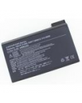 COMPATIBLE LAPTOP BATTERY DELL 4460mAh 14.8V