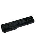 BATTERIA PER NOTEBOOK COMPATIBILE DELL 4400mAh V11.1