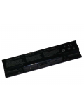 COMPATIBLE LAPTOP BATTERY DELL 4400mAh