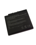 BATTERIA COMPATIBILE per notebook TOSHIBA 6600mAh