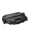 BLACK COMPATIBLE TONER HP Q7570A