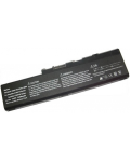 BATTERY LAPTOP COMPATIBLE TOSHIBA 4400mAh
