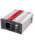 INVERTER GBC SOFT START 12VCC 300W USB