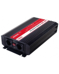GBC INVERTER SOFT START 12VCC 2000W USB