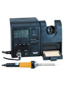 STAZIONE SALDANTE digitale 50w 150-450c MKC WS-937