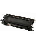 BLACK COMPATIBLE TONER BROTHER TN-135BK