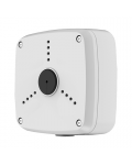 JUNCTION BOX OR BULLET DOME