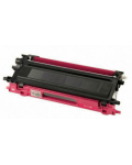 TONER MAGENTA COMPATIBILE BROTHER TN 135M