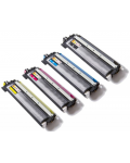 TONER CYAN COMPATIBLE BROTHER TN-230C
