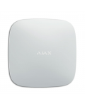 CENTRAL UNIT HUB GSM + ETHERNET AJAX