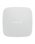 SIRENA DA INTERNO WIRELESS POTENZA REGOLABILE  AJAX AJHS