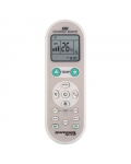 UNIVERSAL REMOTE CONTROL FOR CONDITIONERS AIR CO