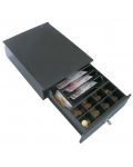 DRAWER FOR CASH REGISTERS MOD. MINI