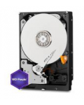 HARD DISK SATA 3 -1TB  WD Purple