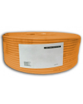 CABLE IN HANK Cat.7 Copper 100m Flexible