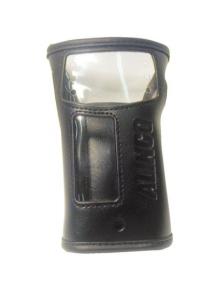 PTT MICROPHONE KIT FOR HELMET ZM-501
