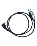 Cavo usb pc per k3000 Zodiac K3000-CABLE