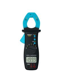 AMPEROMETRIC CLAMP ac/dc 600a all-sun EM-400