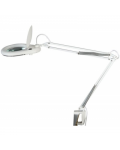 LAMP WITH LENS 3 DIOPTER TABLE