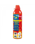 SPRAY SPEGNIFUOCO 500gr