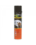 SPRAY UNLOCKING 400ml