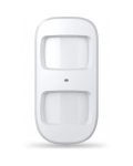 PET IMMUNE WIRELESS MOTION SENSOR FOR TLY ALARM2 ALARM