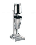 FRULLINO PROFESSIONALE 500ML
