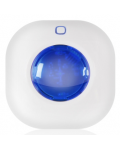 SIREN WIRELESS ALARM FUNCTION WITH INDEPENDENT EMINENT EM8676
