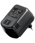 CHARGER FOR LEAD BATTERIES 2-6-12V