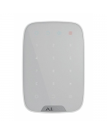 DOUBLE PIR + MICROWAVE MULTI-DETECTOR DETECTOR WITH DOUBLE BAND AJAX AJVXD