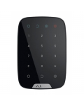 AJAX KEYPAD WIRELESS touch keyboard
