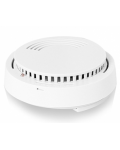 WIRELESS SMOKE DETECTOR WITH ALARM EMINENT EM8690