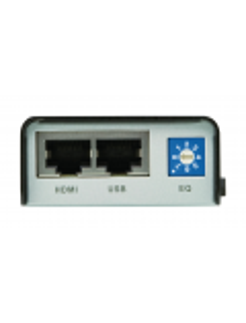 EXTENDER ATEN HDMI 60MT