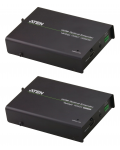 EXTENDER ATEN HDMI 600MT OPTICAL