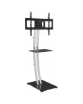 FLOOR SUPPORT FOR LCD / LED TV / PLASMA 32-70
