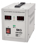 VOLTAGE REGULATOR GBC STAB 2000
