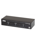 MATRIX ATEN SWICH HDMI 2x2 DOOR